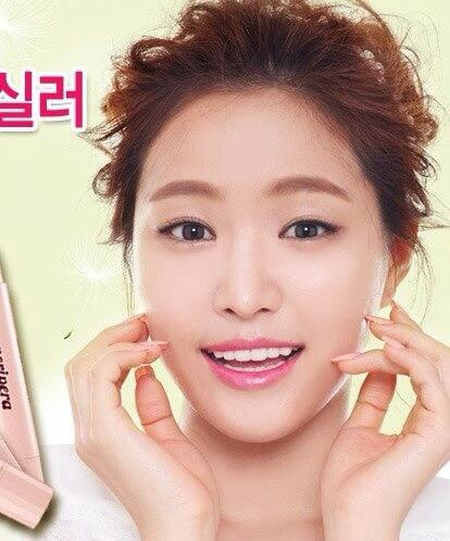 Korea Girls Group A Pink wallpaper with a portrait entitled Naeun for Peripera