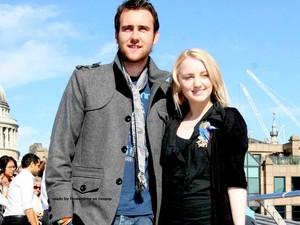 Neville Longbottom Hintergrund
