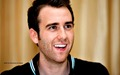 Neville Longbottom Wallpaper - neville-longbottom wallpaper