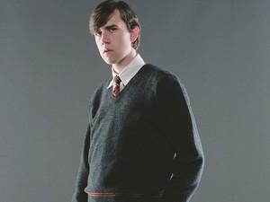 Neville Longbottom Обои