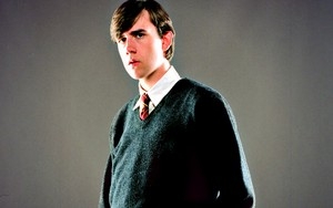 Neville Longbottom پیپر وال