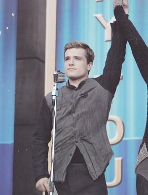 New 'Catching Fire' still