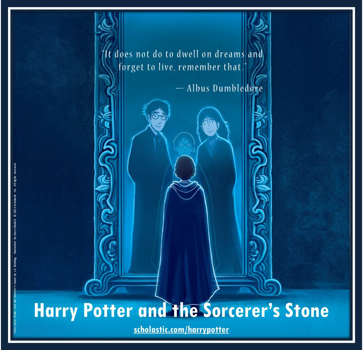Harry Potter Book Cover New ~ New hp book back covers harry potter photo