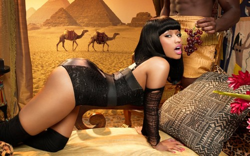 Nicki-Minaj-egyptian-luxury-nicki-minaj-