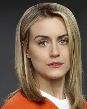 OITNB Season 1 Promotional các bức ảnh