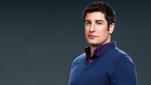 OITNB Season 1 Promotional fotografias