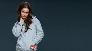 OITNB Season 1 Promotional foto