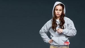 OITNB Season 1 Promotional Photos