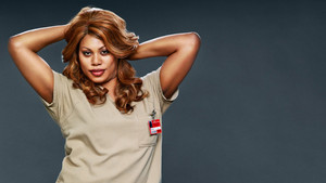 OITNB Season 1 Promotional Fotos