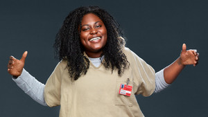 OITNB Season 1 Promotional Photos