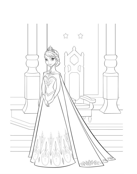 elsa the snow queen images official frozen illustrations wallpaper Fear Frozen Elsa Coronation Day elsa the snow queen images official frozen illustrations wallpaper and background photos