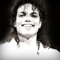 Oh his smile - michael-jackson photo