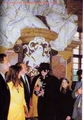 On Tour In Poland Back In 1996 - michael-jackson photo