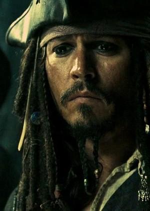 Our beloved Captain...<3