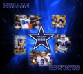 PURO PINCHE COWBOYS! - dallas-cowboys photo