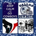 PURO PINCHE COWBOYS - dallas-cowboys photo