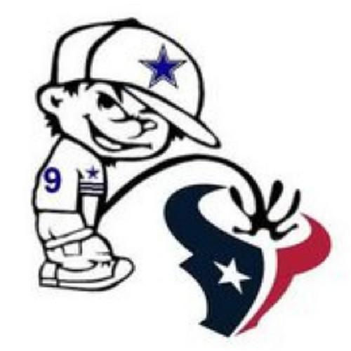 Dallas Cowboys wallpaper probably with a venn diagram called PURO PINCHE COWBOYS