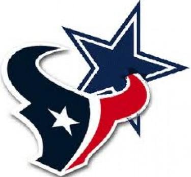 Dallas Cowboys wallpaper titled PURO PINCHE COWBOYS