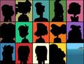 Pahkitew Island Contestants - total-drama-pahkitew-island photo