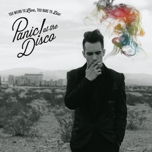 Panic! At the Disco 2013