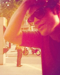 Paul Wesley + catch the moment  - paul-wesley icon