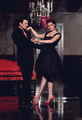 Pauley Perrette// CBS Watch Magazine! - pauley-perrette photo