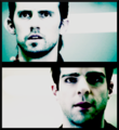 Peter/Sylar Fanart - peter-and-sylar fan art