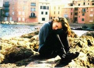 Photoshoot (1987-1988)