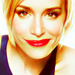 Piper Perabo - covert-affairs icon
