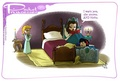 Pocket Princesses 71