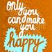 Positive hình ảnh
