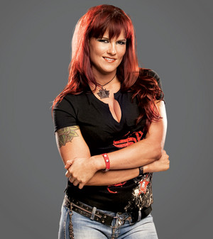 Pretty Evil Things: Lita