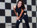 Checkmate - mrs-emma-peel wallpaper