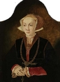 Queen Anne of Cleves - anne-of-cleves photo