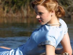 Rachel McAdams in The Notebook