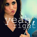 Rachel Zane - suits icon