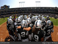 Raiders  - oakland-raiders photo
