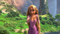 Rapunzel - Now's When My Life Begin - disneys-rapunzel photo
