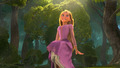 Rapunzel - Now's When My Life Begin