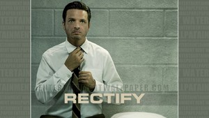 Rectify Wallpapers