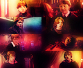 Ron ♥ - ronald-weasley photo