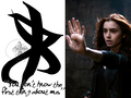 Rune - mortal-instruments photo