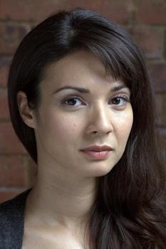 Anne-Marie San