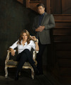 S6 photoshoot - castle-and-beckett photo