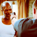 SLJ in Black Snake Moan - samuel-l-jackson icon