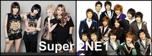 SUPER2NE1