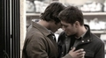 Sam/Dean - wincest photo