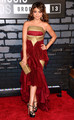 Sarah Hyland at MTV VMAs - sarah-hyland photo