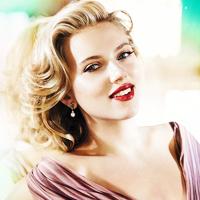 ϟ Bloclang Scarlett-Johansson-cynthia-selahblue-cynti19-35473104-200-200