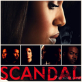 Season 3  - scandal-abc photo